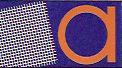 Ashfaq Textile Mills Limited logo
