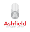 Ashfield Extrusion Limited logo
