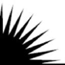 Ashfield Solutions Limited logo