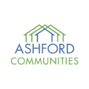 Ashford Communities logo