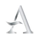 Ashford Realty Group LLC logo