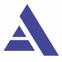 Ashgates Accountants and Business Advisors logo