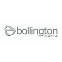 Ashgrove Insurance Services Limited logo
