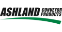 Ashland Conveyor Products logo