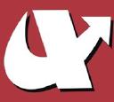 Ashlar Tours & Travels Pvt. Ltd. logo