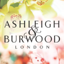 Ashleigh & Burwood Ltd logo