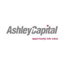 Ashley Capital