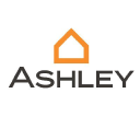Ashley Furniture HomeStore Corporate logo