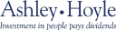 Ashley Hoyle Ltd logo
