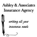 Ashley Ins logo