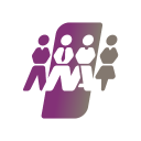 Ashley Kate HR : 'HR Recruiter of Choice' logo