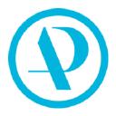 Ashley Page International Insurance Brokers logo