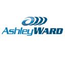 Ashley Ward