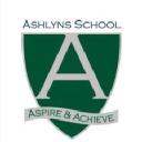 Ashlyns Language College, Berkhamsted logo