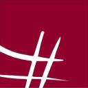Ashmans Group logo