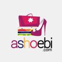 ashoebi.com logo
