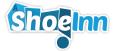 A Shoe Inn Logo