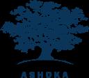 Ashoka logo icon
