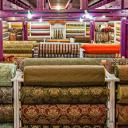 Ashoo Fabrics & Drapery Inc. logo