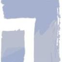 Ashram College Alphen a/d Rijn logo