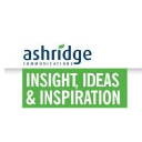 Ashridge Communications Ltd logo