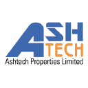 Ashtech Properties Ltd logo