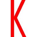 Ashton Hinkinson Casting ltd logo