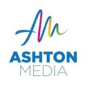 Ashton Media logo