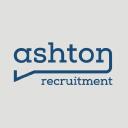 Ashton Recruitment Ltd logo