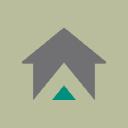 Ashtons Estate Agents logo