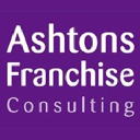Ashtons Franchise Consulting on Elioplus