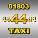 Ashton's Taxis (SW) Ltd. logo