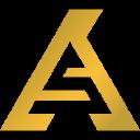 Ashton Stewart & Co. logo