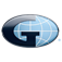 Ashton Tiffany, LLC logo