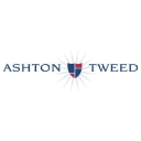 Ashton Tweed logo icon