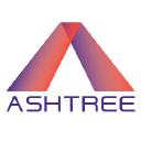 Ashtree Glass Ltd Considir business directory logo