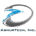 AshurTech, Inc. logo