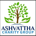Ashvattha Charity Group logo