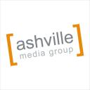Ashville Media logo