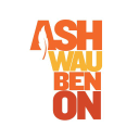 Vil of Ashwaubenon