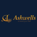 Ashwells Sports and Country Club logo
