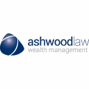 Ashwood Law General Insurance Services logo