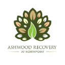 Ashwood Recovery LLC. logo