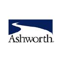 Ashworth Bros., Inc. logo