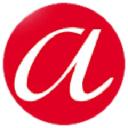 Ashworths Solicitors LLP logo