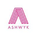 Ashwyk Ltd logo