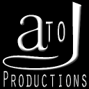 Ashy to Jazzy Productions logo
