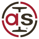 Automatic Systems, Inc. logo