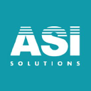 ASI Solutions on Elioplus
