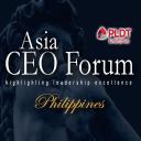 Asia CEO Forum logo